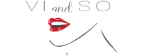 Vi & So – Viso e Sorriso